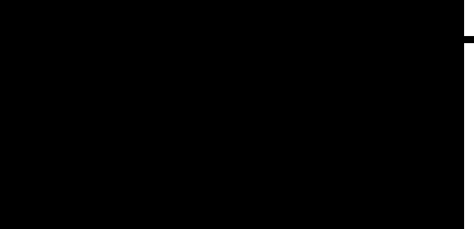 immo-kontakt