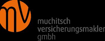 Muchitsch Versicherungsmakler GmbH